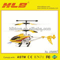 23cm Metal 3.5 channel rc helicopter with gyro,3 channel helicopter