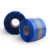 conveyor belt cold bonding neoprene rubber edge repair seal strip
