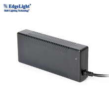 high quality 48W 12V DC 4A computer power supply adapter