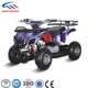 49CC sport 4 Wheeler ATV for sale mini quad automatic atv need only once to test, but if the product atv for Kids from Lianmei