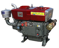 ZS1100/1105/1110/1115 small diesel engines for sale
