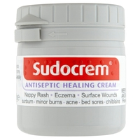 Hot Sale High Quality Sudocream