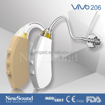 Sound Amplifier of hearing amplifon hearing aids prices