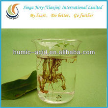 All kinds of Potassium Humate