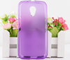 New Hard Case Protective Case for Motorola XT1032 Moto G Phone Case