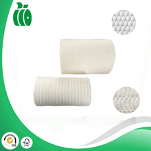 disposable baby diaper raw material, nonwoven frontal tape
