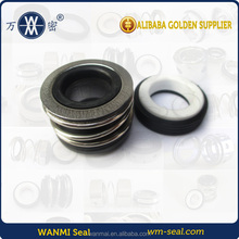 High demand mechanical seals in good price WM Eseal