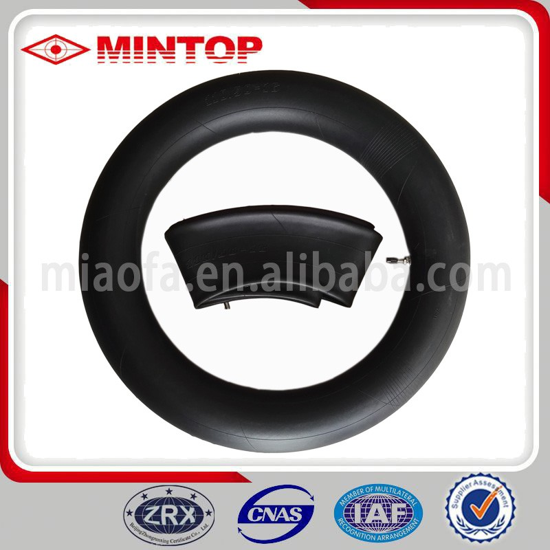 Motorcycle tyre tube price of 3.25-16 made in TOP 10 motorcycle manufacturers
