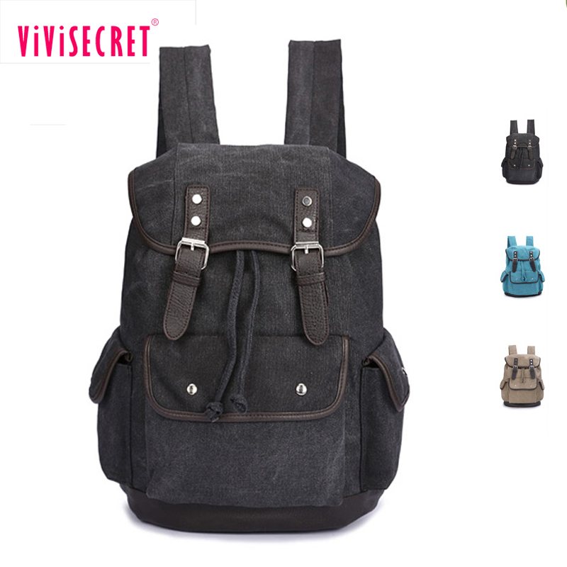 Hot style korean travelling custom gregory backpack color life backpack