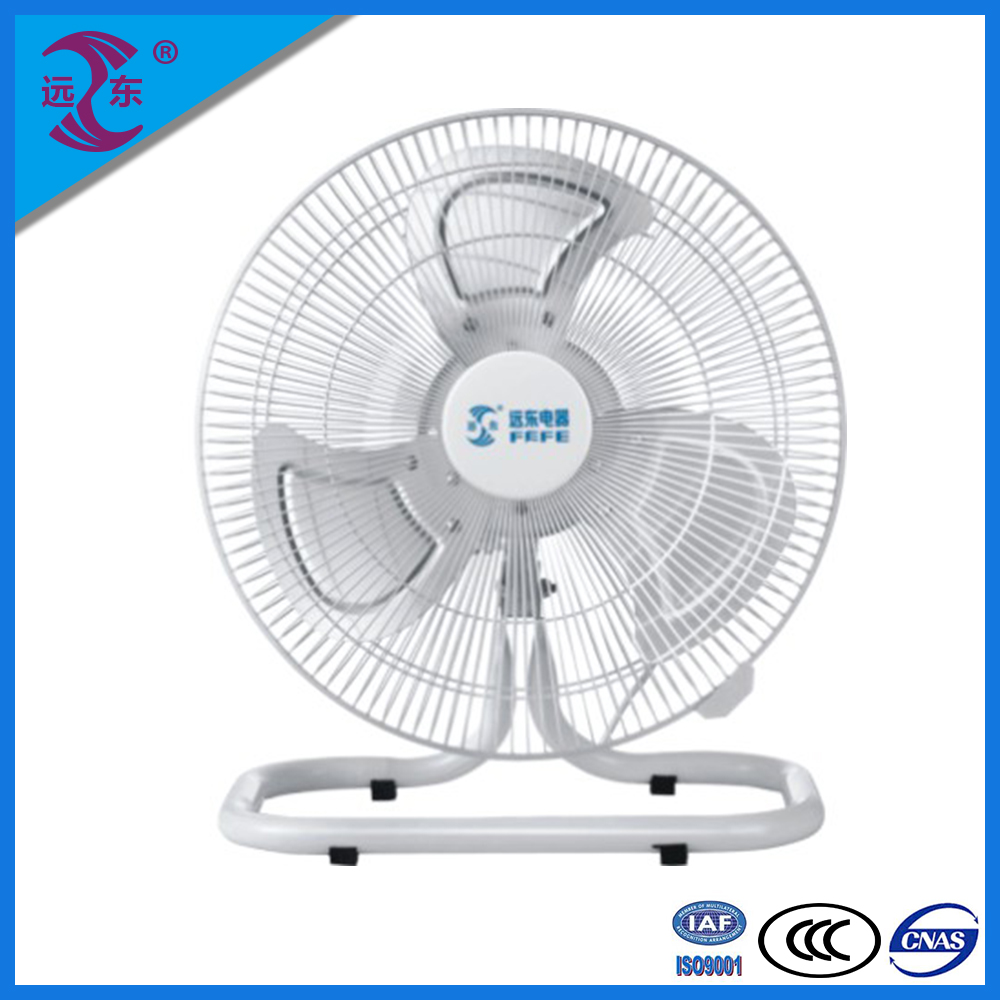 Buy wholesale direct from china cheap price cool cooler fan