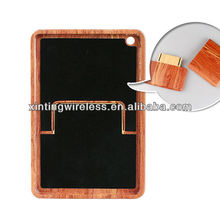 Phone Shell For Ipad Mini Case Wood Grain For Ipad Case