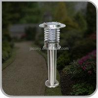 solar outdoor led light (JL-8212)
