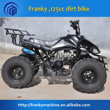 new machines quad atv parts