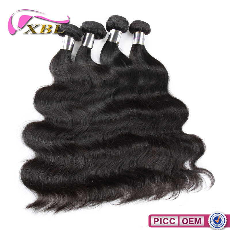 2016 best virgin hair companies on aliexpress cuticle virgin Brazilian hair styles