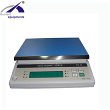 TC-H General laboratory equipment electronic scale