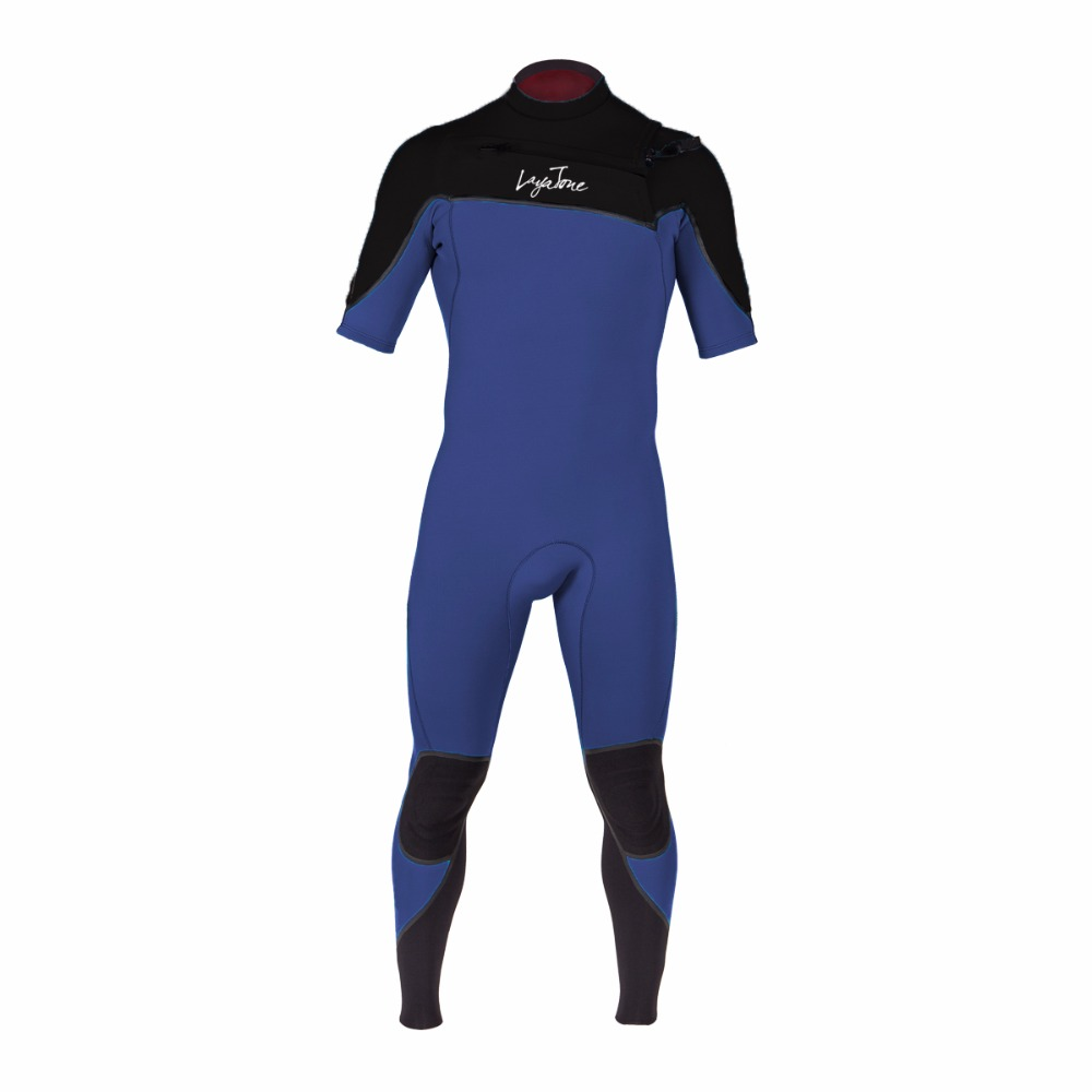 shorty arms and steamer pants surfing wetsuit neoprene