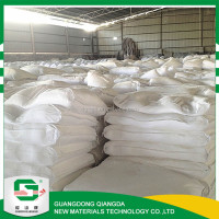 sales ultra-fine calcium carbonate fertilizer at the best price , 600 mesh caco3