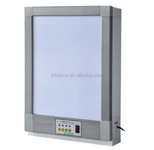 Medical X-ray Luxurious Type Brightness Illuminatior Observation Lamp Film Viewer KA-XA-00064