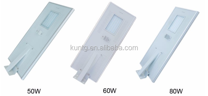 KTG solar powered led light multifunctional outdoor solar light led for walkway drive way rural place