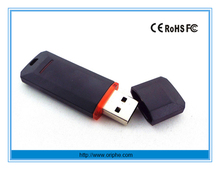 Hot selling products wholesale bulk hidden camera usb flash drive