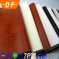 furniture leather material, raw material for making furniture