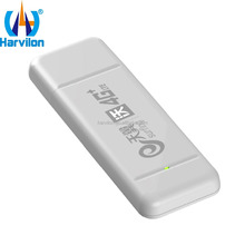 4G USB Modem WiFi Router LTE HSDPA Dongle Wireless Data Card With Sim card slot
