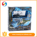 3ch IR BattlingGyro helicopter rc helicopter with light and sound