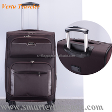 Newest American Traveler Choice Nylon Luggage 2015 High Quality