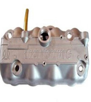 HOT SELL CANG HE & SUZUKI VAN AUTO PARTS OEM 1117079203