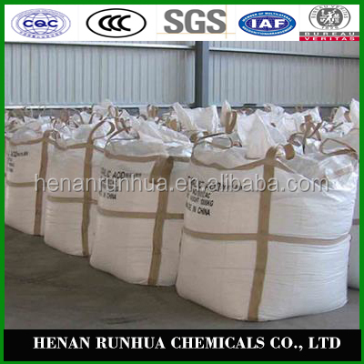 Large stock oxalic acid c2h2o4 for sale