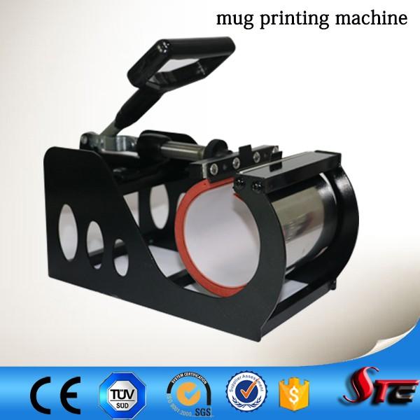 Certificação CE 8 em 1 combo máquina da imprensa do calor A4 29*38 centímetros multifuncional digital camiseta cap caneca prensas de calor de placas
