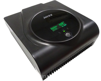 High Frequency Home Inverter INV+CHAR System 1440W