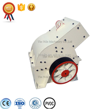 Reliable free shipping crusher stone hammer recycling pumice crushing price