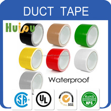 High quality best-Selling functional hot style cloth duct tape