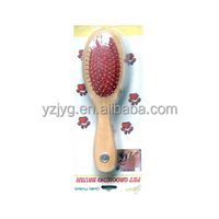 best pet cleaning grooming brush
