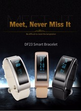 China bluetooth watch manufacturer, DF23 smartwatch 2017 with wholesale cheap smart watch