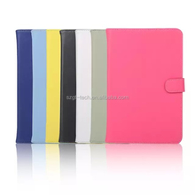 Magnetic PU Leather stand Case Smart Cover For Apple iPad Mini 4