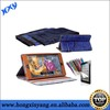 Casual Stylish Denim Jeans Fabric Protector Case Cover for iPad 2 3 4