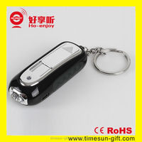 Electrical USB adapter plug cigarette lighter