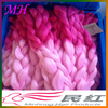 /product-detail/synthetic-braided-hair-extension-for-any-color-braiding-hair-60354308197.html