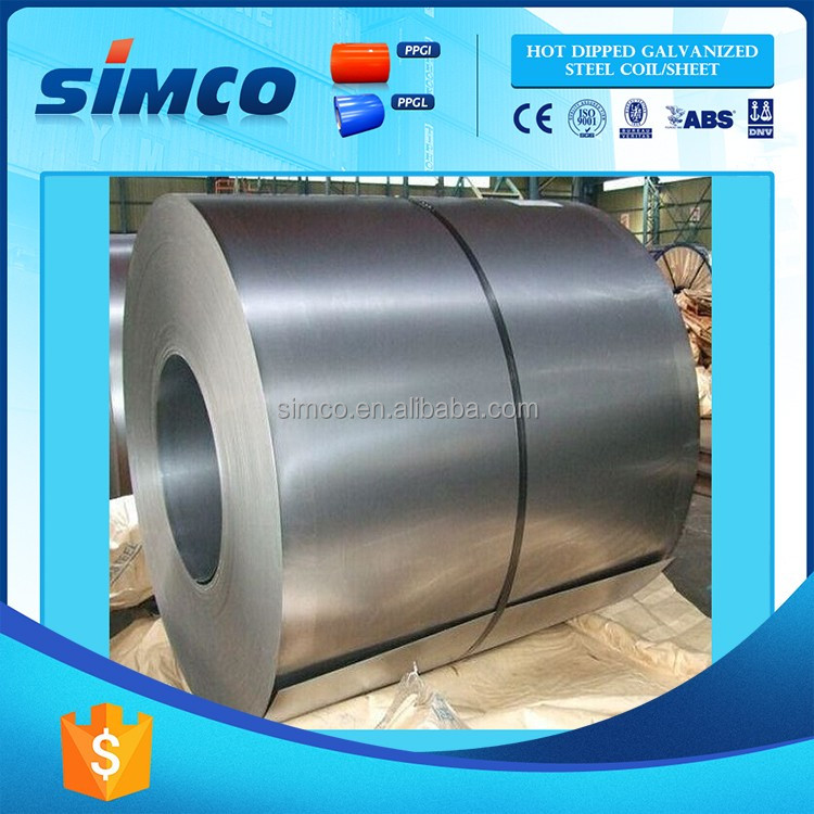 Competitive Price galvanized iron sheets price