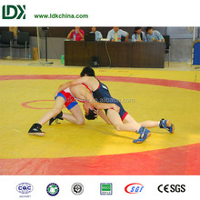 Hot sale foam wrestling mats for sport equipments