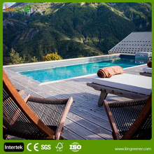kingreen anti-UV Swimming Pool Tile Suppliers, Welcome friends from all over the world to purchase