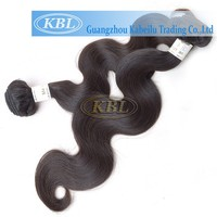top quality marley synthetic hair braid weaving,virgin too human hair,remy thinning hair products