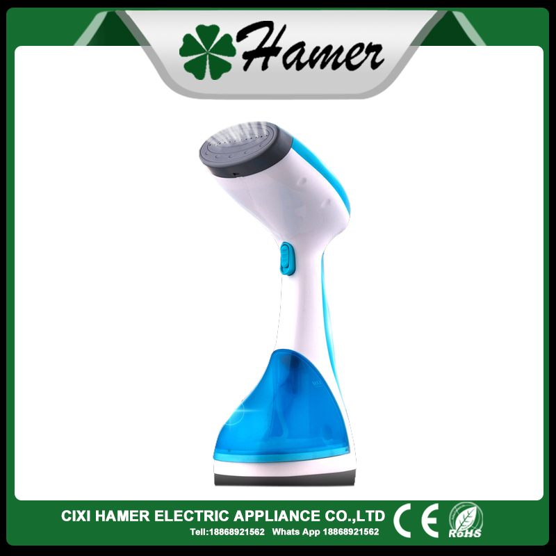 Professional Electric Online Steam Iron Warehouse