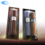 Free OEM best selling soft tip disposable e cigar 900mah electronic cigar big battery e cigar