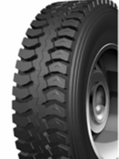 Alibaba supplier China Tyre Factory Manufacturer 12.00r20 tire
