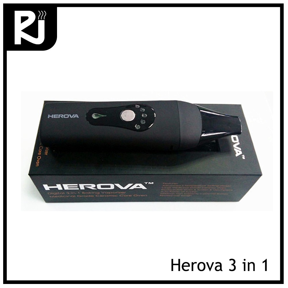 glass meth smoking pipe herova 3 in 1 electronic cigarette saudi arabia innovative products 2017