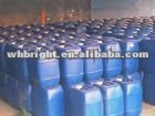 1120-71-4 ( 1,3-propane sultone) used in leather industry