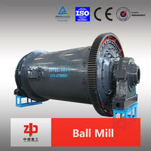 hot sale Mining Equipment/Great Discharge Ball Mill/Grinding Ball Mill Plans with 10% off the price